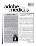 adobe medicus 2005 2 March-April