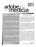 adobe medicus 2005 6 November-December