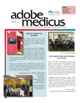 adobe medicus 2009 1 January-February