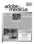 adobe medicus 2006 5 September-October