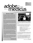 adobe medicus 2004 5 September-October