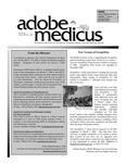 adobe medicus 2006 1 January-February