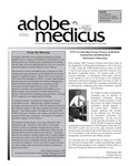 adobe medicus 2006 3 May-June