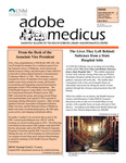 adobe medicus 2010 1 January-February