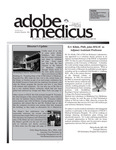 adobe medicus 2004 6 November-December by Health Sciences Library and Informatics Center