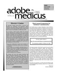 adobe medicus 2005 1 January-February