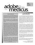 adobe medicus 2005 3 May-June