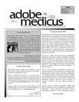 adobe medicus 2005 4 July-August