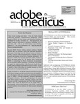 adobe medicus 2005 5 September-October