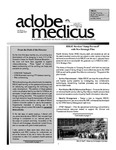 adobe medicus 2007 4 July-August