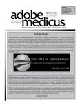 adobe medicus 2007 6 November-December