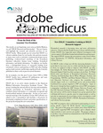 adobe medicus 2009 4 July-August