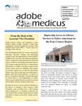 adobe medicus 2010 5 September-October