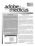 adobe medicus 2006 2 March-April