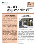 adobe medicus 2011 1 January-February