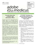 adobe medicus 2011 4 July-August