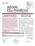 adobe medicus 2011 5 September-October