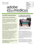 adobe medicus 2012 3 May-June