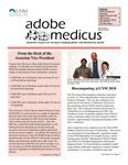 adobe medicus 2010 3 May-June