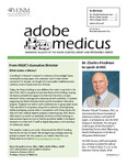 adobe medicus 2012 6 November-December