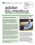 adobe medicus 2015 4 July-August by Health Sciences Library and Informatics Center