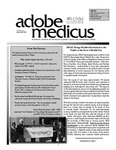 adobe medicus 2008 2 March-April