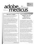 adobe medicus 2003 1 January-December