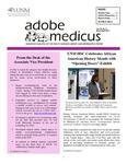 adobe medicus 2011 2 March-April