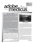 adobe medicus 2004 1 January-February by Health Sciences Library and Informatics Center