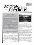 adobe medicus 2004 1 January-February