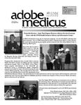 adobe medicus 2008 4 July-August