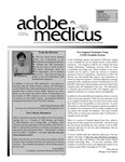 adobe medicus 2006 4 July-August
