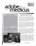 adobe medicus 2007 2 March-April
