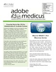 adobe medicus 2012 1 January-February