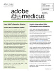 adobe medicus 2012 2 March-April