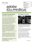 adobe medicus 2012 5 September-October