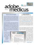 adobe medicus 2009 2 March-April