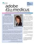 adobe medicus 2009 3 May-June