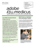 adobe medicus 2013 1 January-February