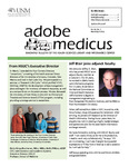adobe medicus 2013 2 March-April