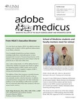 adobe medicus 2013 3 May-June