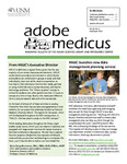 adobe medicus 2013 4 July-August