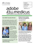 adobe medicus 2013 5 September-October