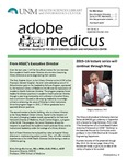 adobe medicus 2015 5 September-October