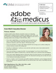 adobe medicus 2014 4 July-August by Health Sciences Library and Informatics Center