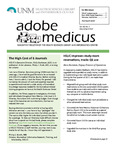 adobe medicus 2017 2 March-April