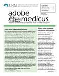 adobe medicus 2016 4 July-August