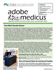 adobe medicus 2017 5 September-October by Health Sciences Library and Informatics Center