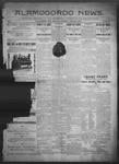 Alamogordo News, 03-08-1900