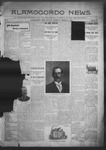 Alamogordo News, 03-15-1900